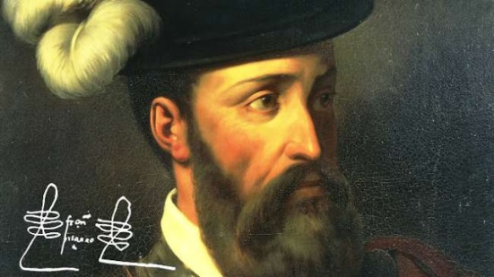 Francisco-Pizarro.jpg