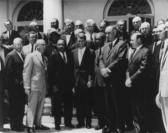 lossy-page1-1920px-Photograph_of_White_House_Meeting_with_Civil_Rights_Leaders._June_22,_1963_-_NARA_-_194190_(no_border).tif