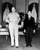 Đại Tướng Douglas MacArthur (1880-1964) Vị Anh Hùng trong Ba Trận Chiến TranhLớn