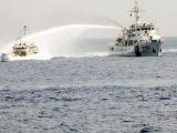 Lý do tại sao nên khởi kiện Trung Quốc ra tòa án quốc tế về chủ quyền BiểnĐông