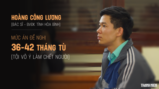 tuyen-an-hoang-cong-luong_mhci.png