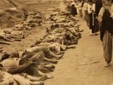 Thảm sát Jeju(3/4/1948)