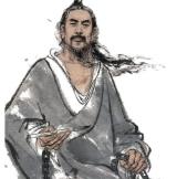 Nguyễn Du qua sông Hoài nhớ Văn ThiênTường