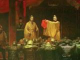 Sử ký – Đông Việt liệttruyện
