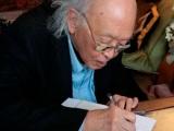 Đọc bản dịch của ông Nguyễn Nghị quyển  Lịch Sử Việt Nam từ nguồn gốc đến giữa thế kỷ XX của Giáo sư Lê ThànhKhôi