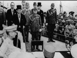 Những ngày cuối cùng của đế chế NhậtBản
