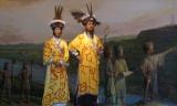 Thời đại Văn Lang – Âu Lạc trong lịch sử Việt Nam: Từ truyện ký đến tínsử