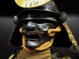 Nhật Bản thời Sengoku (Chiến quốc, The WarringStates)