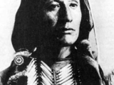 Hãy chôn trái tim tôi ở Wounded Knee : Lịch Sử Dân Da Đỏ Miền Tây Hoa Kỳ – Phần3