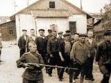 Gulag- Lịch sử trại cải tạo lao động Xôviết- Phần2