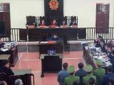 Những yếu tố Lịch Sử trong vụ án Hoàng Công Lương – Bài13