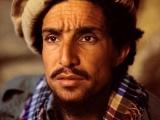 Ahmad Shah Massoud – anh hùng dân tộcAfghanistans