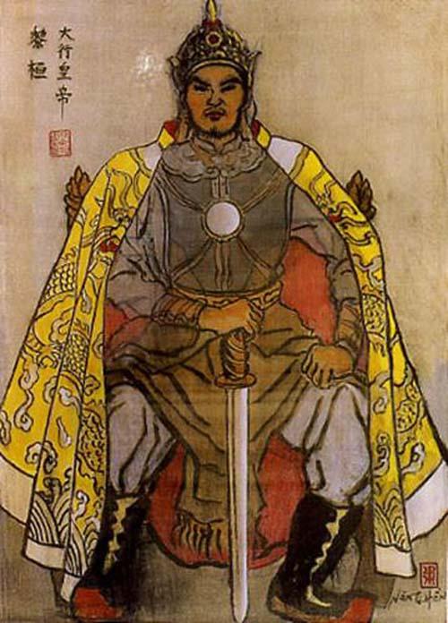 le-dai-hanh
