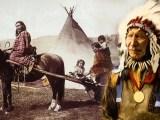 Hãy chôn trái tim tôi ở Wounded Knee : Lịch Sử Dân Da Đỏ Miền Tây Hoa Kỳ – Phần2