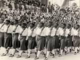 Zanzibar – Quốc gia tự xóasổ