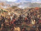 Trận Navas de Tolosa – Bước ngoặt của lịch sử Tây Ban Nha thời trungcổ