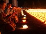 Những vấn đề của Phật Giáo ViệtNam