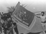 Từ Rhosesia đến Zimbabwe – Hành trình phá hủy một đấtnước