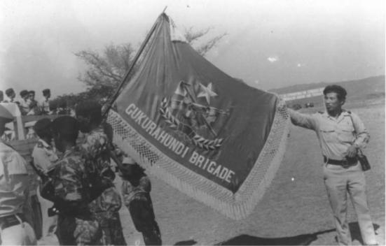 Gukurahundi-brigade-771x574.png