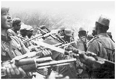 india-china-war-1962-005.jpg