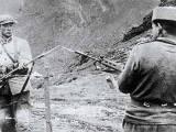 Phản ứng của Liên Xô với cuộc chiến tranh Ấn Độ – Trung Quốc năm1962