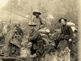 """Jack London (1876-1916) và tác phẩm """"Tiếng Gọi HoangVu"""""""