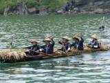 Góp một cách nhìn về lịch sử NhậtBản