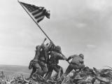 Những trận đánh cuối cùng trong Thế Chiến II: Iwo Jima vàOkinawa
