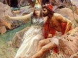 Sử thi Odyssée thi hào Homère- Thiên trường ca bất tử nhân loại- Bài10