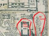 """Truyền thuyết """"Hồ Hoàn Kiếm""""- Một cách đọc liên vănbản"""