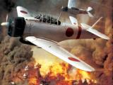 MẶT TRỜI MỌC-  Sự Suy Thoái và Sụp Đổ của Đế Chế Nhật Bản 1936-1945 (Phần1)