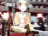 """Nơi bắt đầu của huyền thoại """"Nam Quốc SơnHà"""""""