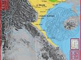 """Xoá bỏ huyền thoại """"Nhà nước Văn Lang 2700năm"""""""