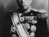 MẶT TRỜI MỌC- Sự Suy Thoái và Sụp Đổ của Đế Chế Nhật Bản 1936-1945 (Phần2)