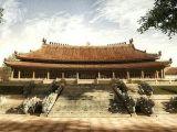 Lịch Sử Việt Nam Thời Tự Chủ- Bài9