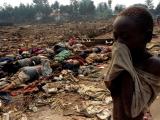 Cái nhìn toàn diện về nạn diệt chủng Rwanda và các sự kiện liênquan
