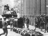 Lịch sử chế độ Xã hội chủ nghĩa và nền độc tài ở Chile(1970-1988)