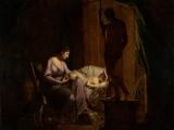 Sử thi Odyssée thi hào Homère- Thiên trường ca bất tử nhân loại- Bài13
