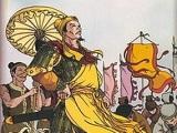 Đại Cáo: Huyền Thoại về Vị Vua Khai Quốc Lê Lợi (Bài2)