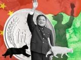 Đặng Tiểu Bình – kẻ thừa kế di sản Mao đã cứu Trung Quốc như thếnào!?