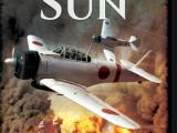 MẶT TRỜI MỌC- Sự Suy Thoái và Sụp Đổ của Đế Chế Nhật Bản 1936-1945 (Phần3)