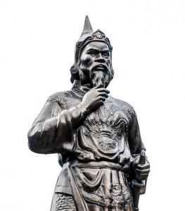 Vua-Ly-Thai-Tong_1-263x300.jpg