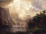 Những nền văn minh: Thiên đường trên Trầnthế