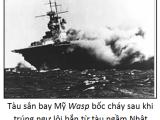 MẶT TRỜI MỌC- Sự Suy Thoái và Sụp Đổ của Đế Chế Nhật Bản 1936-1945 (Phần4)