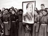 Người Mông Cổ thoát Trung và thoát Xô thếnào?