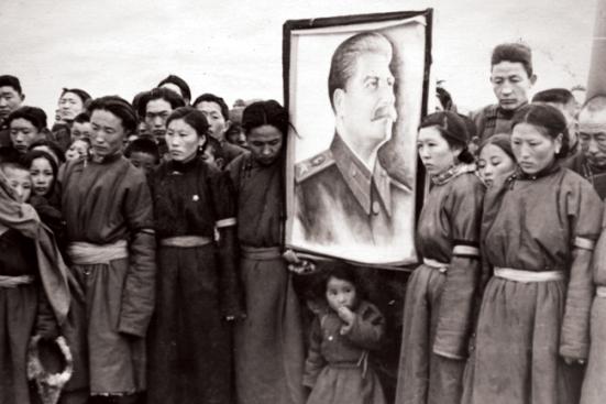 communist mongolia.png