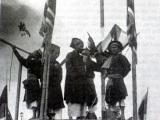 """Phong trào """"Sát Tả"""" năm 1885 từ Quảng Nam vào đến Bình Thuận dưới ngòi bút của một giáo dân còn sốngsót"""