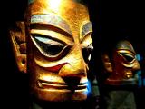 Những nền văn minh: Khoảnh khắc kiến tạo thế giới lần thứhai