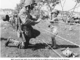 MẶT TRỜI MỌC- Sự Suy Thoái và Sụp Đổ của Đế Chế Nhật Bản 1936-1945 (Phần5)