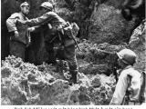 MẶT TRỜI MỌC- Sự Suy Thoái và Sụp Đổ của Đế Chế Nhật Bản 1936-1945 (Phần7)